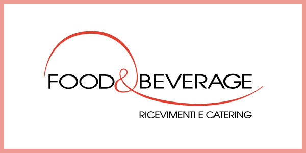 food&beverage banqueting