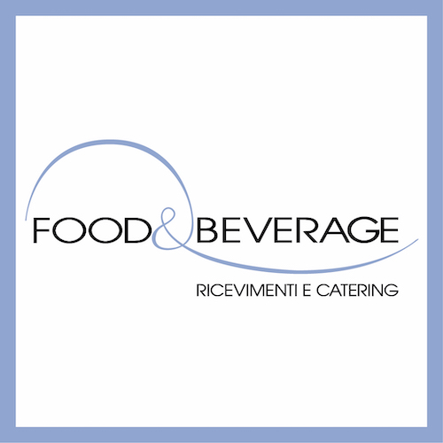 Food e Beverage Banqueting catering per eventi e congressi