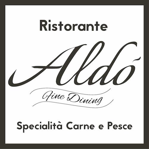 Ristorante Aldo, vincitore miglior Ristorante 365 italia