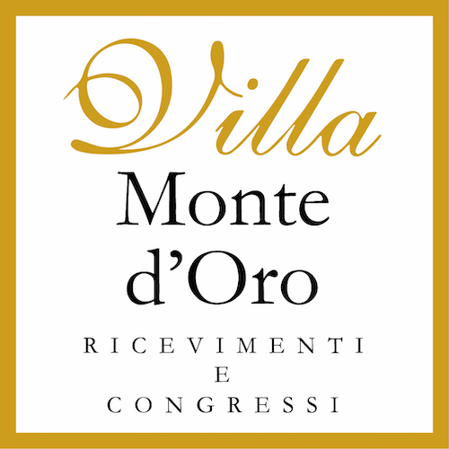 Villa monte d'oro location per eventi e matrimoni, congressi